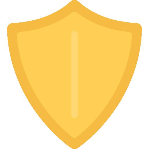 Secure Order System