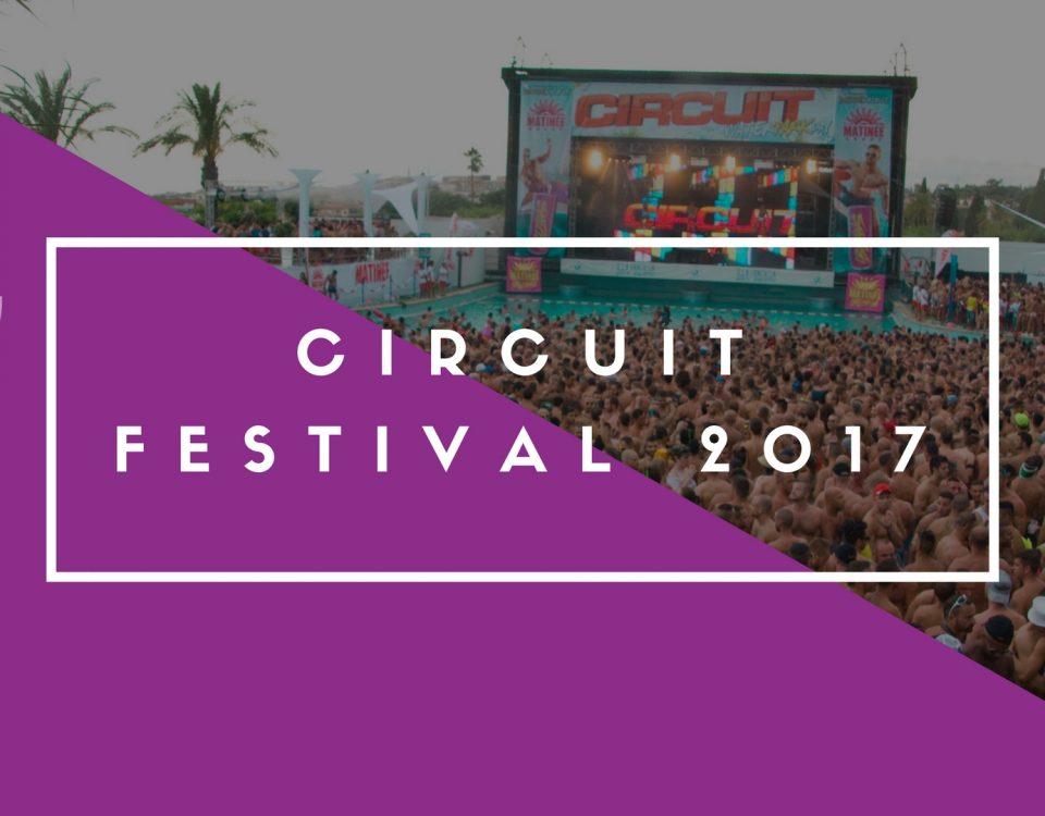 Circuit Festival 2017 Header