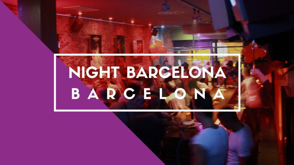 aire bar gay barcelona