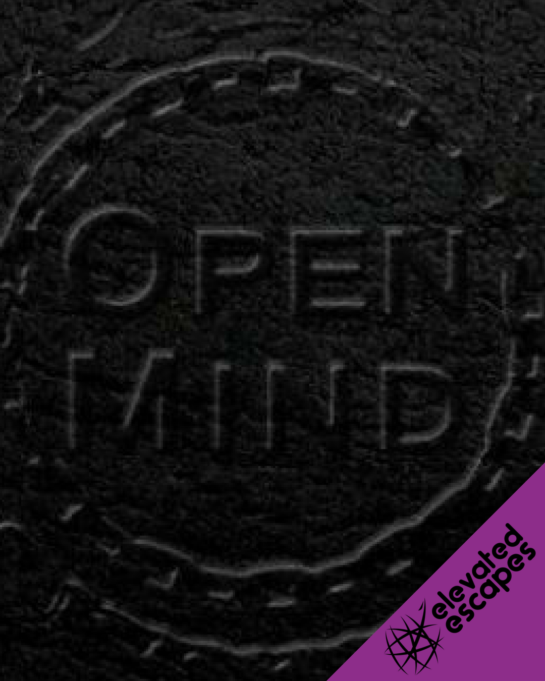Open Mind Enter